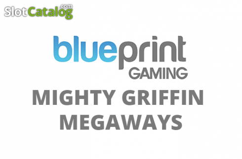 Mighty Griffin Megaways 2019-12-14