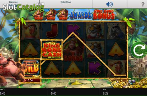 Ставка онлайн king kong cash игровой автомат рассылка волейбол