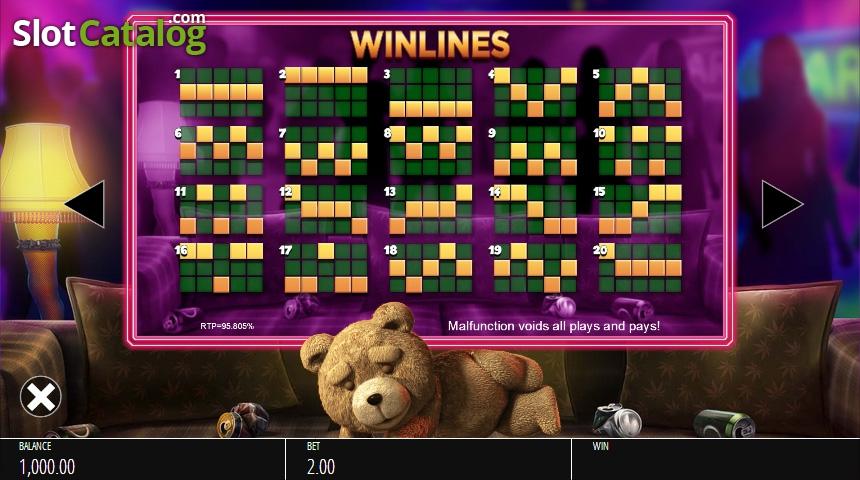 casino extra no deposit bonus 2019