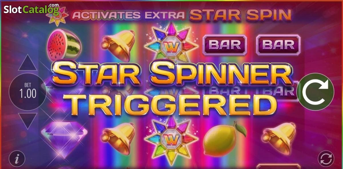 all star slots casino no deposit bonus codes 2019