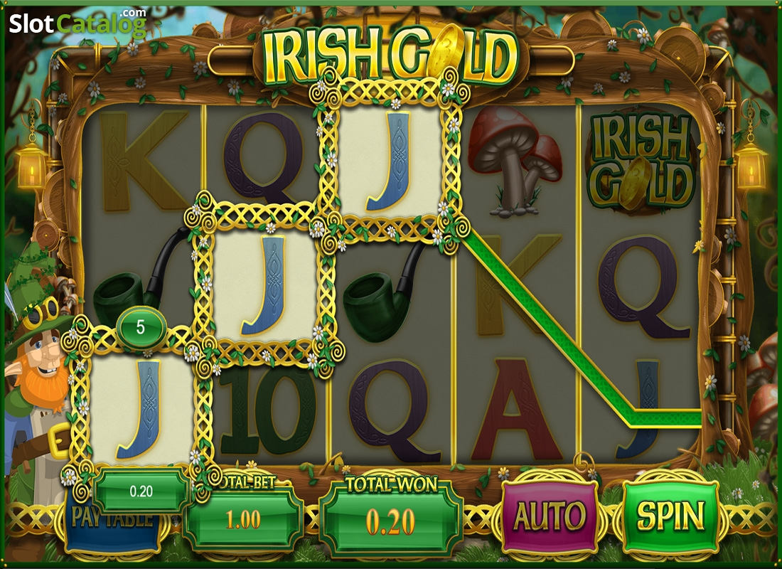 casino mobilbet.dk