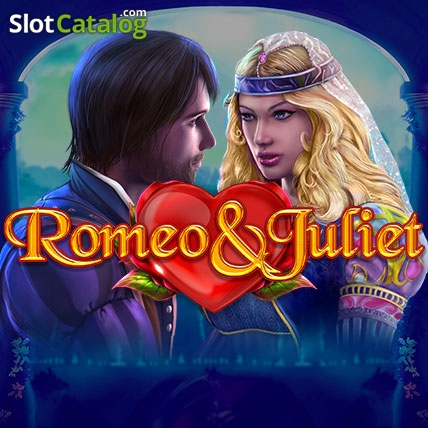 Review of romeo juliet video slot from blueprint rtp9259 romeo juliet video slot from blueprint malvernweather Choice Image