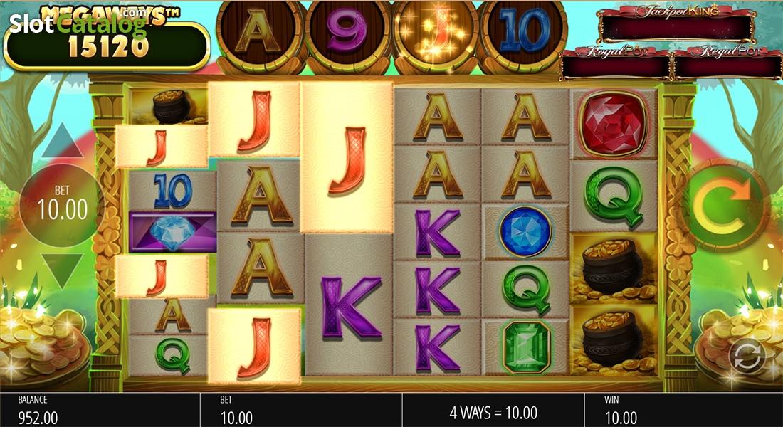 mega 7s casino no deposit bonus codes 2019