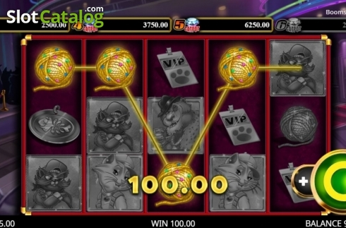 Boom Shakalaka Slot Review Bonus Codes Amp Where To Play