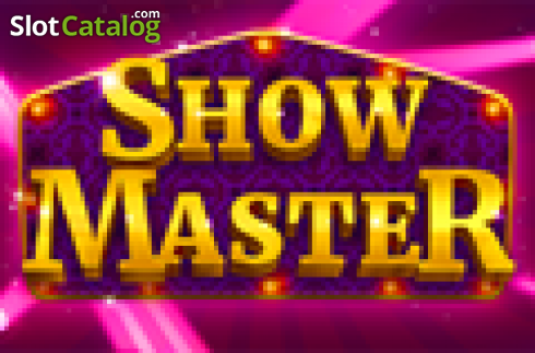 Show Master 2020-06-25