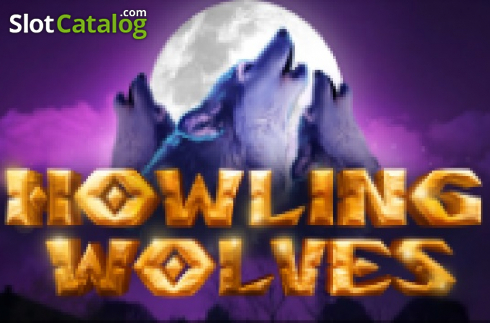 Howling Wolves 2020-08-06