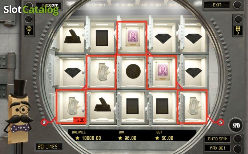 Las vegas online poker sites