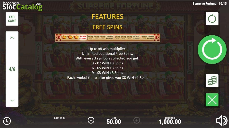 merkur casino spiele online