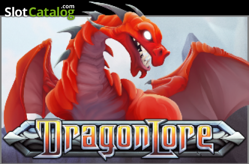 Dragon Lore. Dragon Lore Slot Game. Dragon Lore (Video Slot from Bulletproof Games)