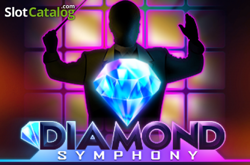 Diamond Symphony from Bulletproof Games