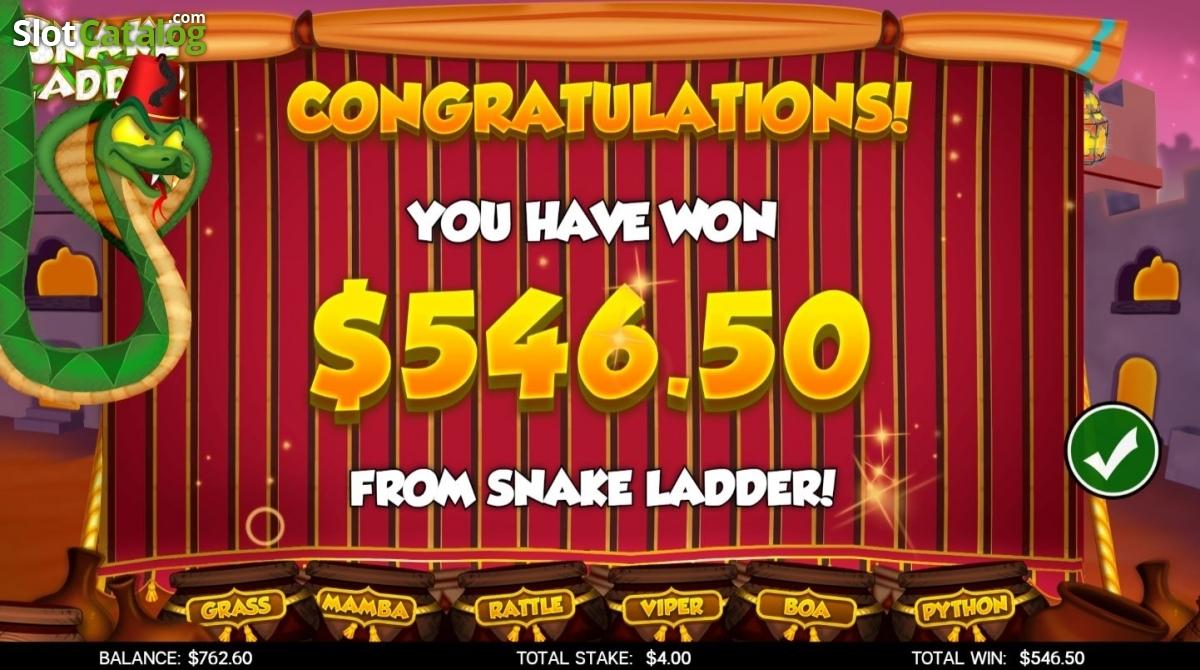 Cobra Cash Sweepstakes Game