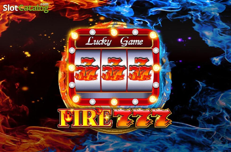Classic Free Casino 777 Slot Machine Games With Bonus by ...