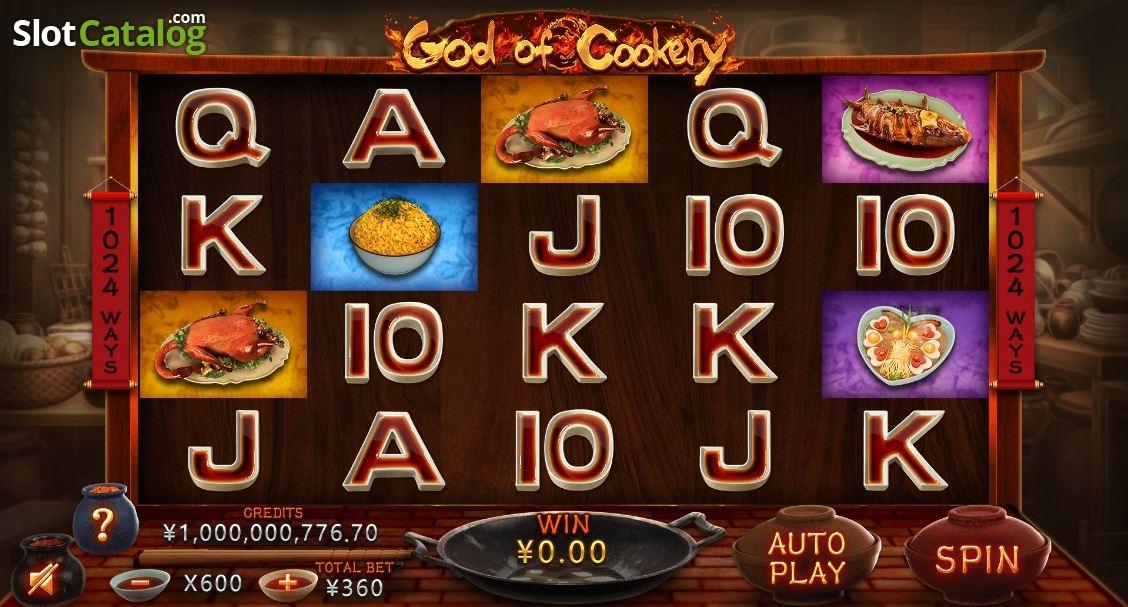 Spielautomat glücksspiel tipps