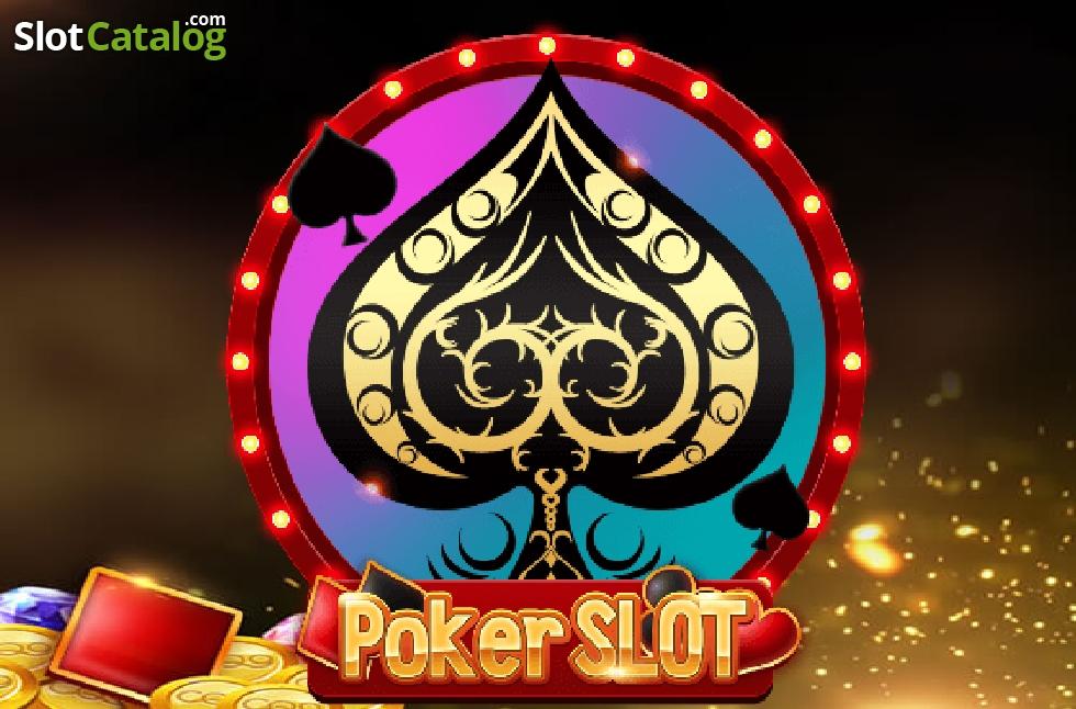 Tunica poker tournaments 2010