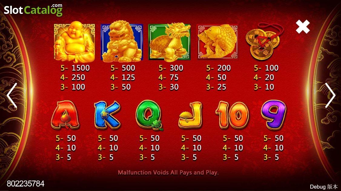 casino registratie en super bonus