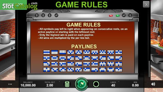 Ігрові автомати 0.9 скачати безкоштовно