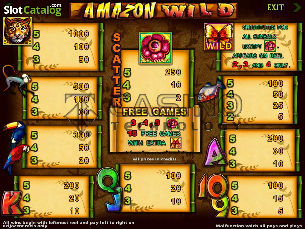 golden palace online casino slots book of ra free download