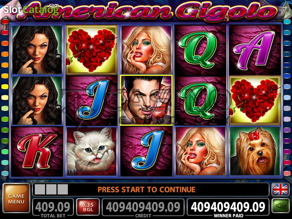Fired park american gigolo casino technology slot machine forum demo full