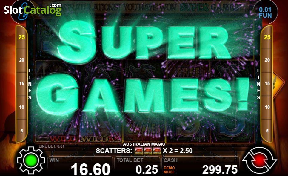 online casino australia the gaming wizard