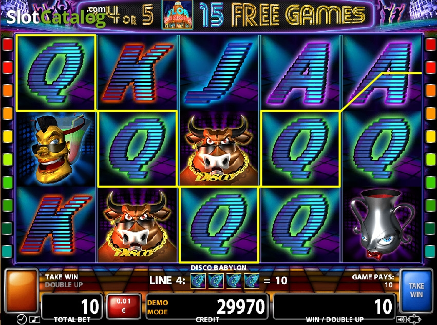 Online casino australia banned