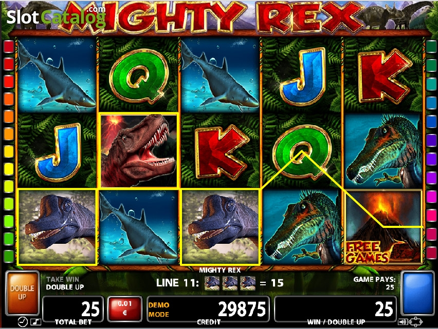 Casino m mighty bavaro princess all suites resort spa and casino