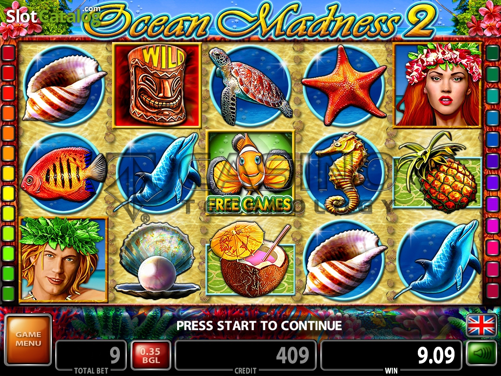 Ocean 9 casino seminol hardrock casino