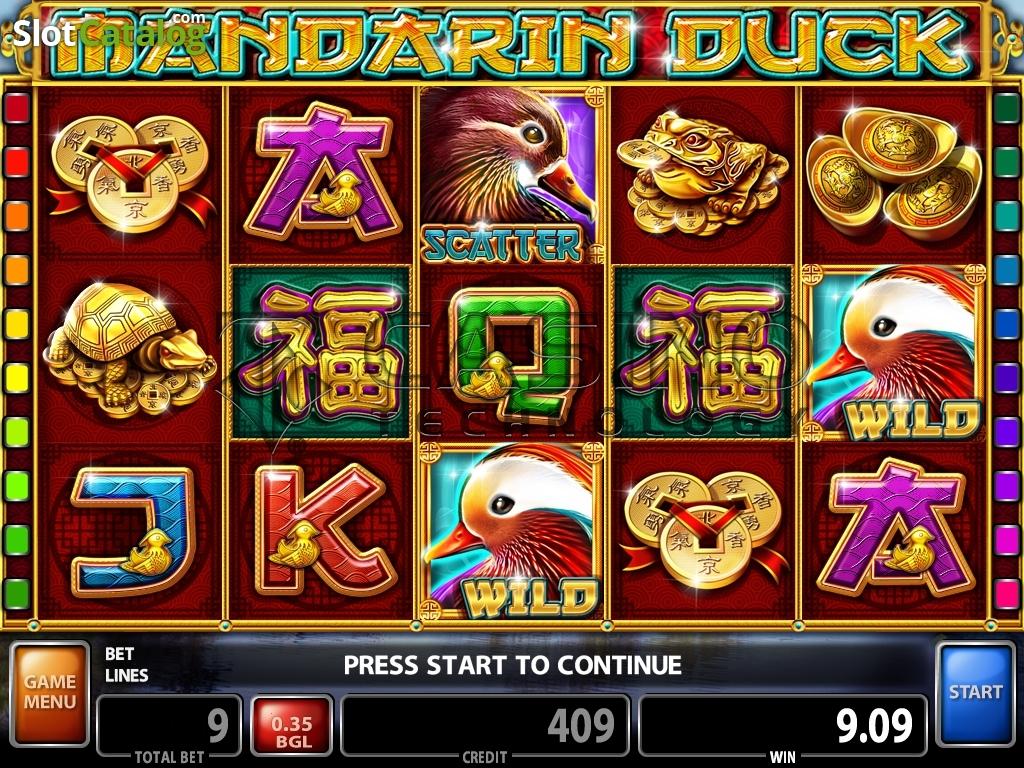 Рулетке интернет казино на стабильный обыграть скачать заработок