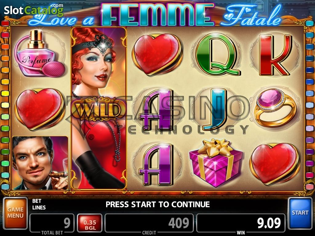 play casino mobile canada