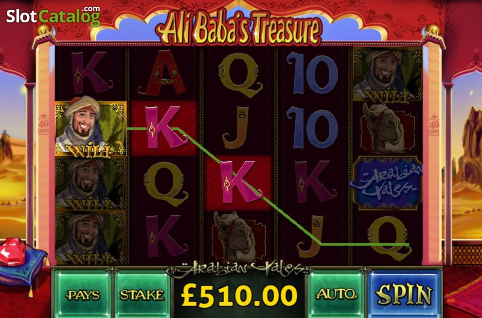 ohne einzahlung casino bonus 2019
