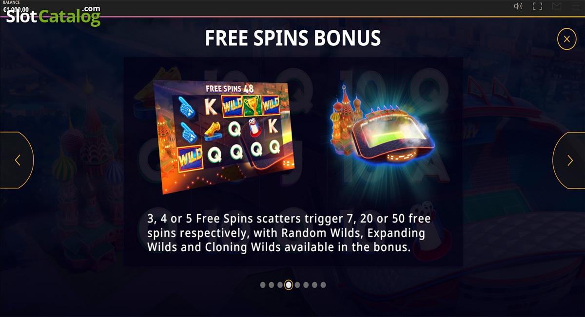 no deposit casino bonus  2019