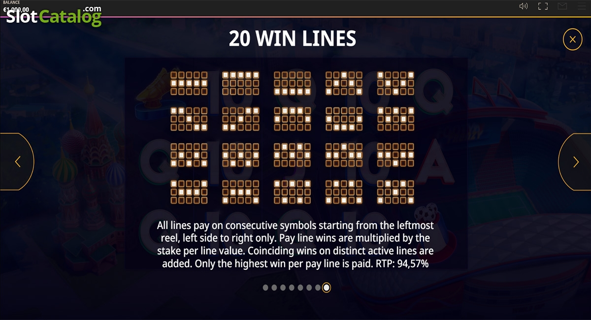 no deposit uk casino bonus 2019