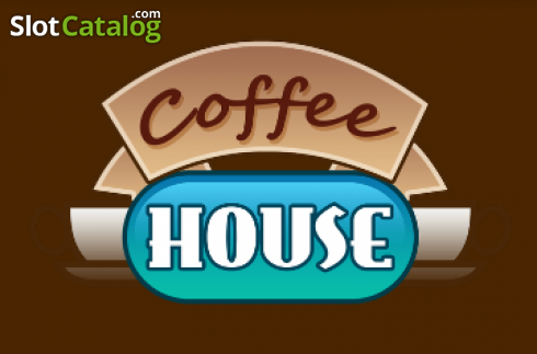 Coffee House (Cozy)