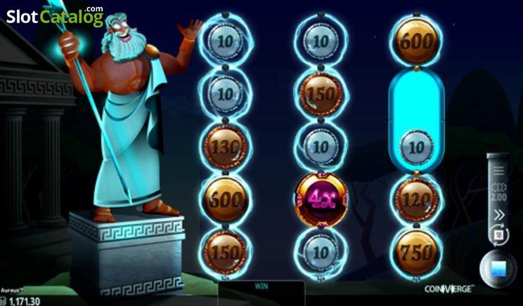 Planet casino no deposit bonus codes 2018