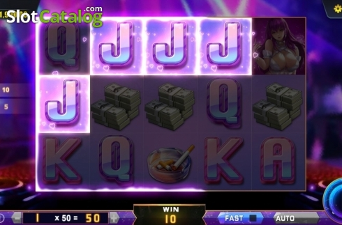 Spiele Truffle Butter - Video Slots Online