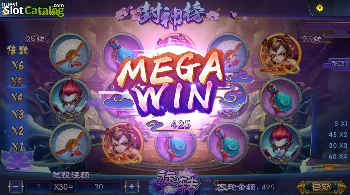 win kasinoer