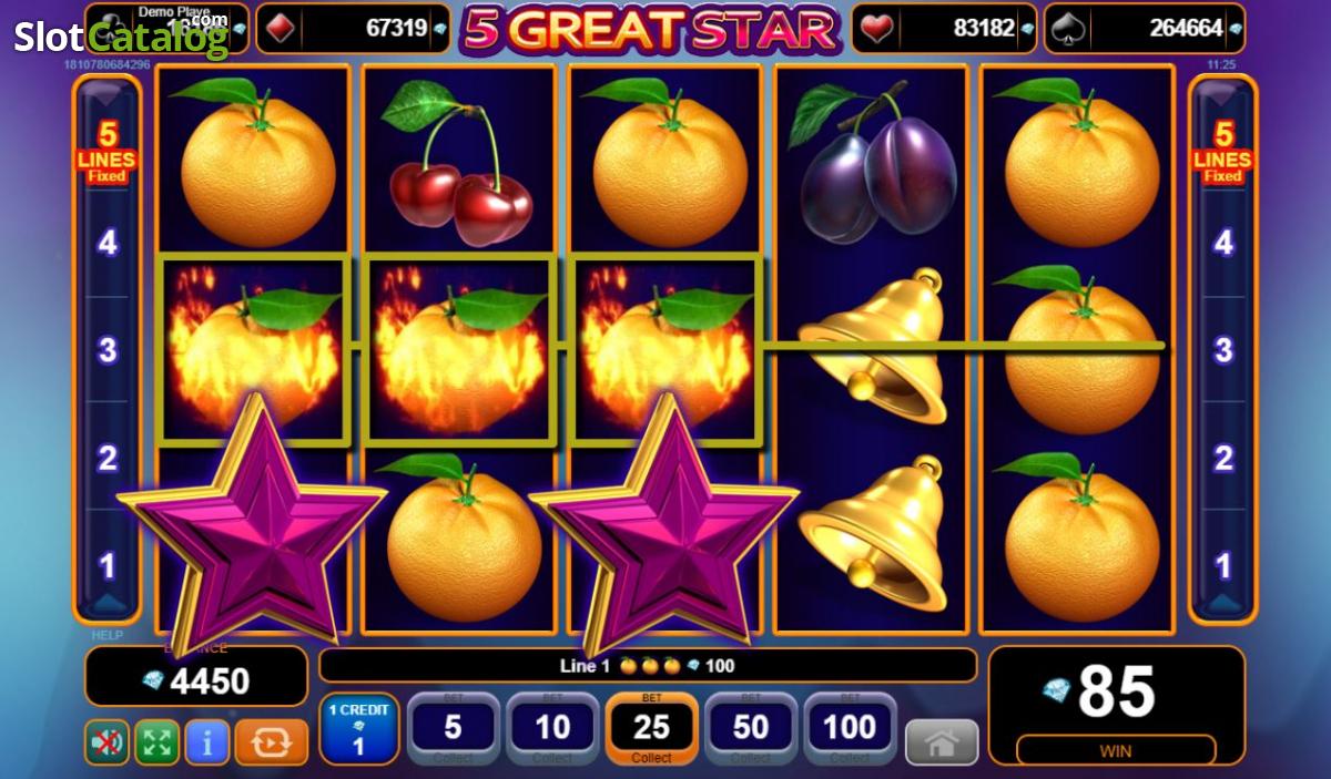 Casinos in der Nähe von Grand Rapids MI