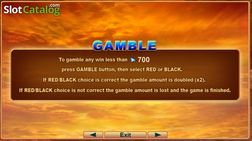 jackpot slots game online kangaroo land