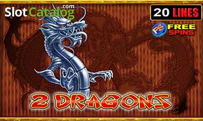 игровые автоматы болгарские egt empier dragon