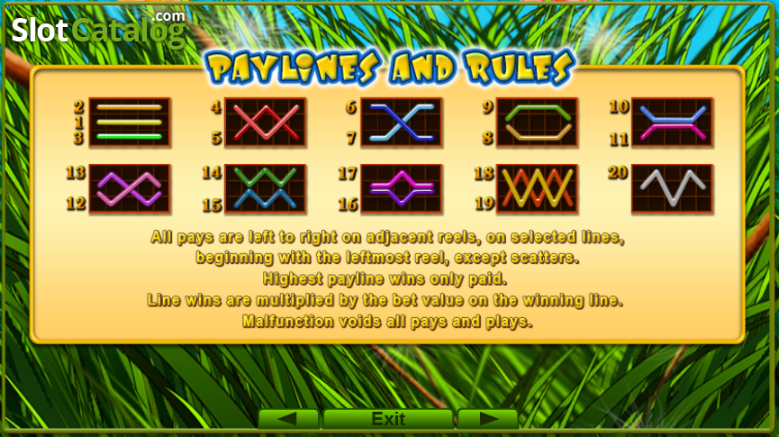 No deposit codes for club player casino