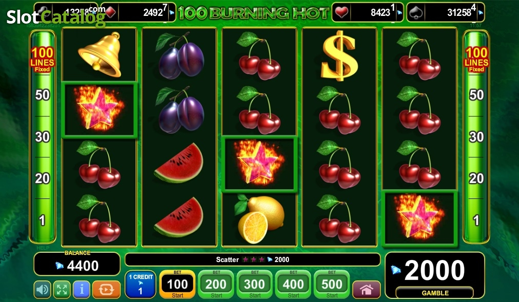 how to beat slot machines youtube cankeredly