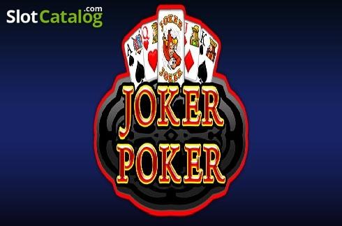 Joker Poker (EGT)