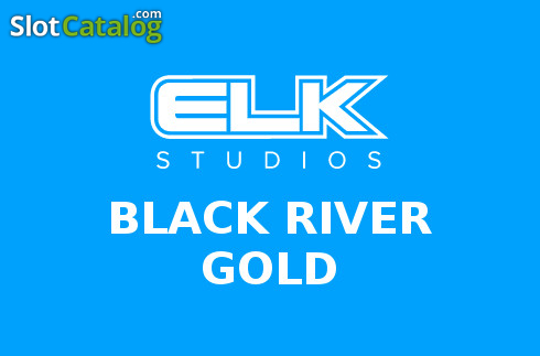 Black River Gold 2020-05-05