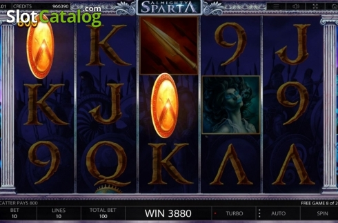 Poker video en ligne
