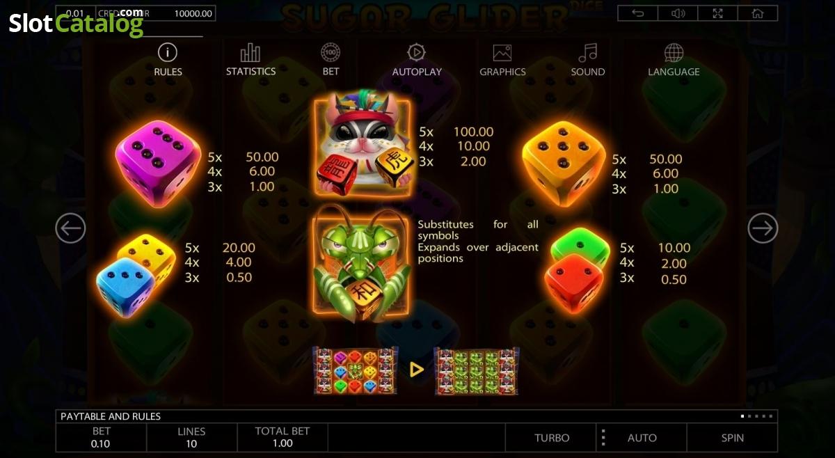 Big 5 casino free spins