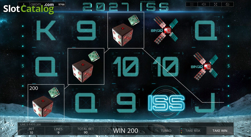 Without online 2027 iss slot machine online endorphina sportsbook app zip