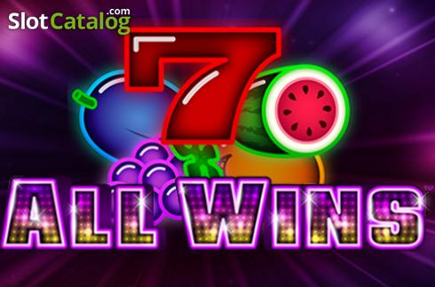 7 All Wins