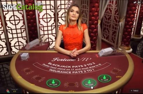 Грати онлайн гранд казино