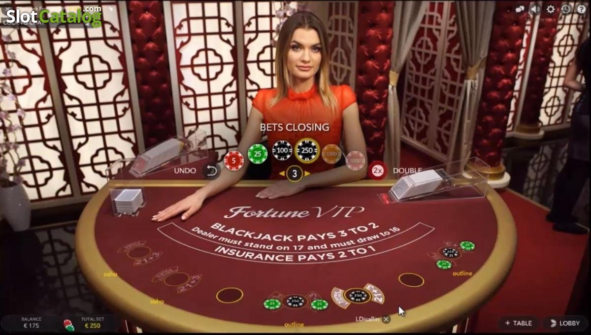 фото Вип гейм казино нэт
