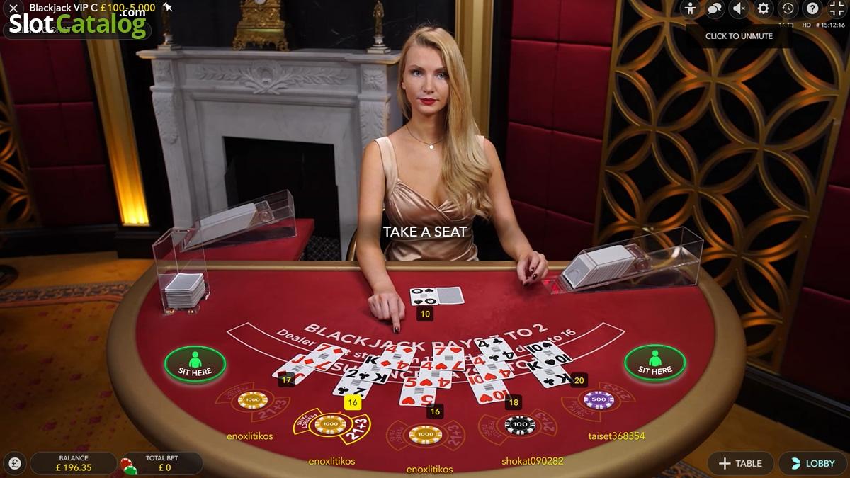 C казино игры зарабатывать бонусах казино