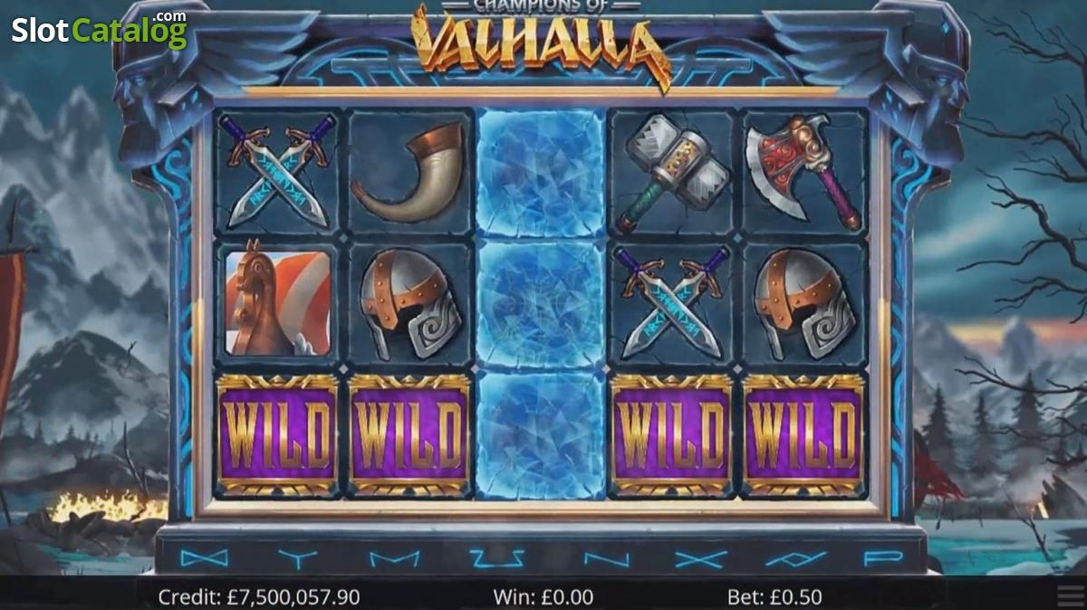 casino lemonade games slot machines